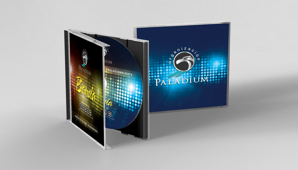 Preview CD COVER PALADIUM.jpg