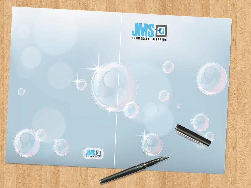 JMS Folder Preview.jpg