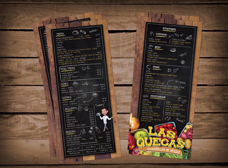 las quecas to go menu mockup.jpg