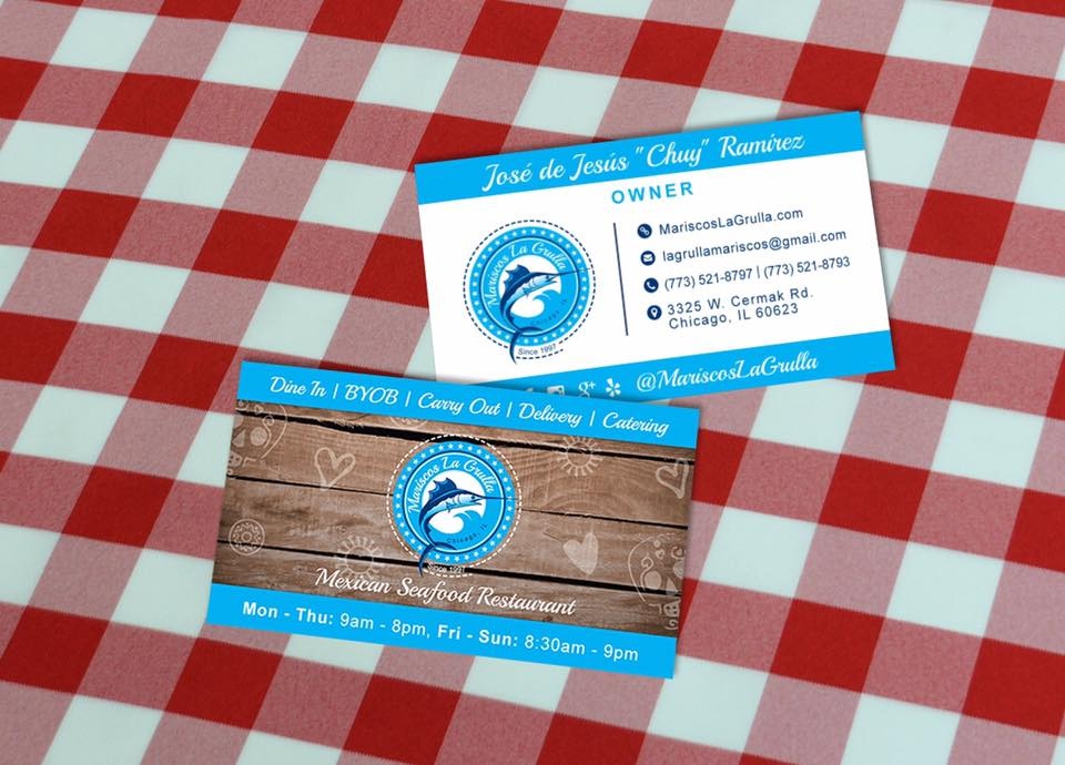 Mariscos La Grulla Business Card Mockup.jpg