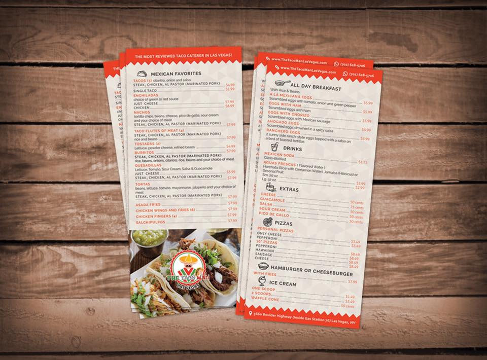 The Taco Man Menu Mockup.jpg