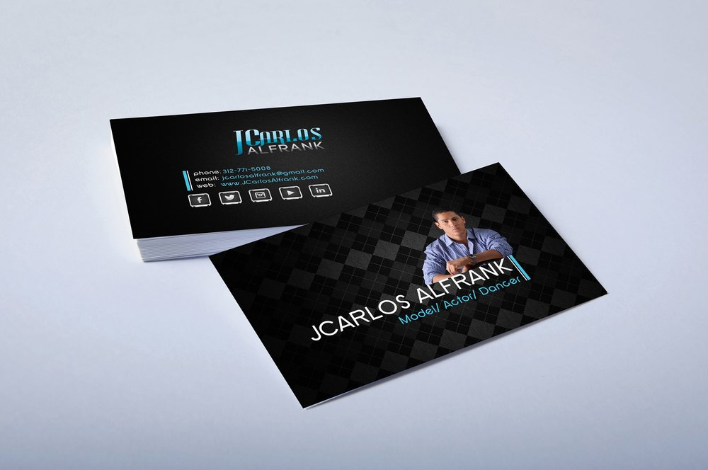 JCarlos AlFrank Business Card Mock Up.jpg