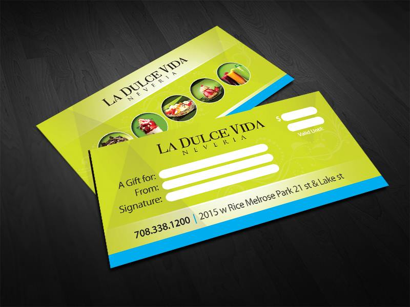 La Dulce Vida Neveria Gift Card Mock Up.jpg