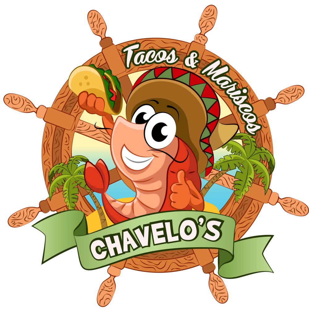 Tacos & Mariscos Chavelo's final-01.png
