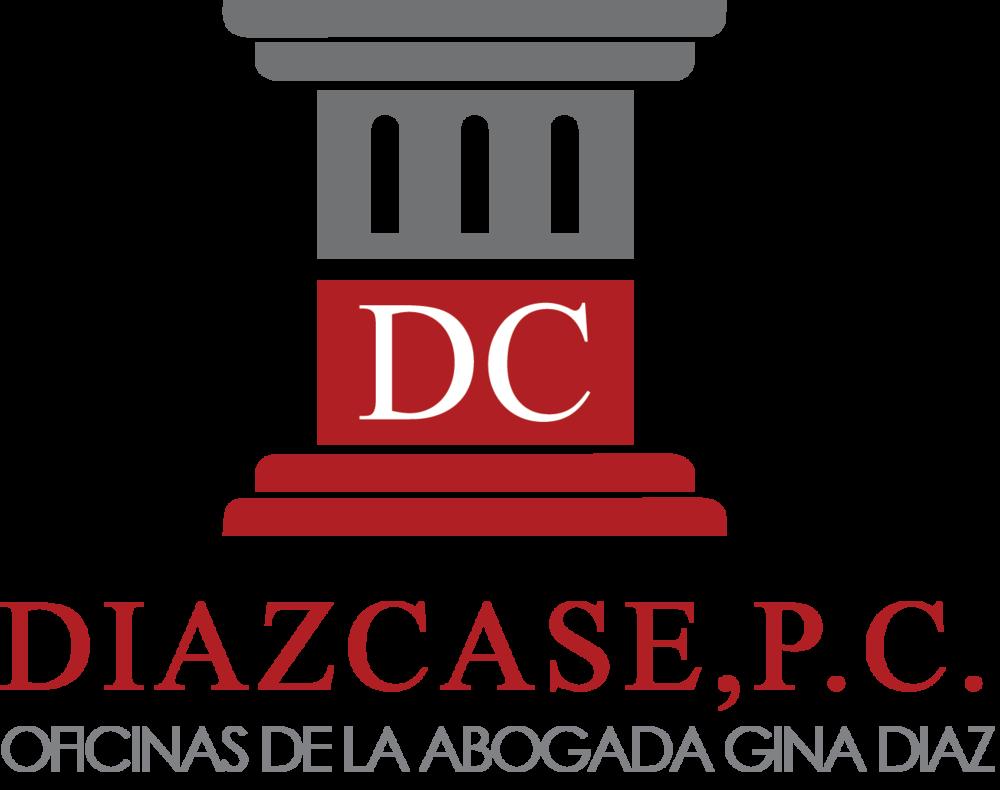 DIAZ CASE LOGO 2017.png