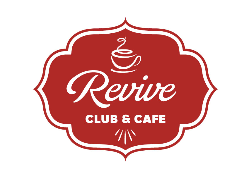 Revive-Club-&-Cafe_logo-smoke-changes5.jpg