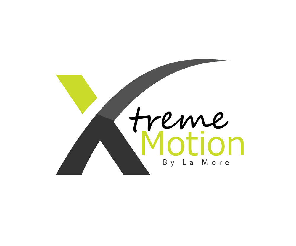 Xtreme Motion Logo_.jpg