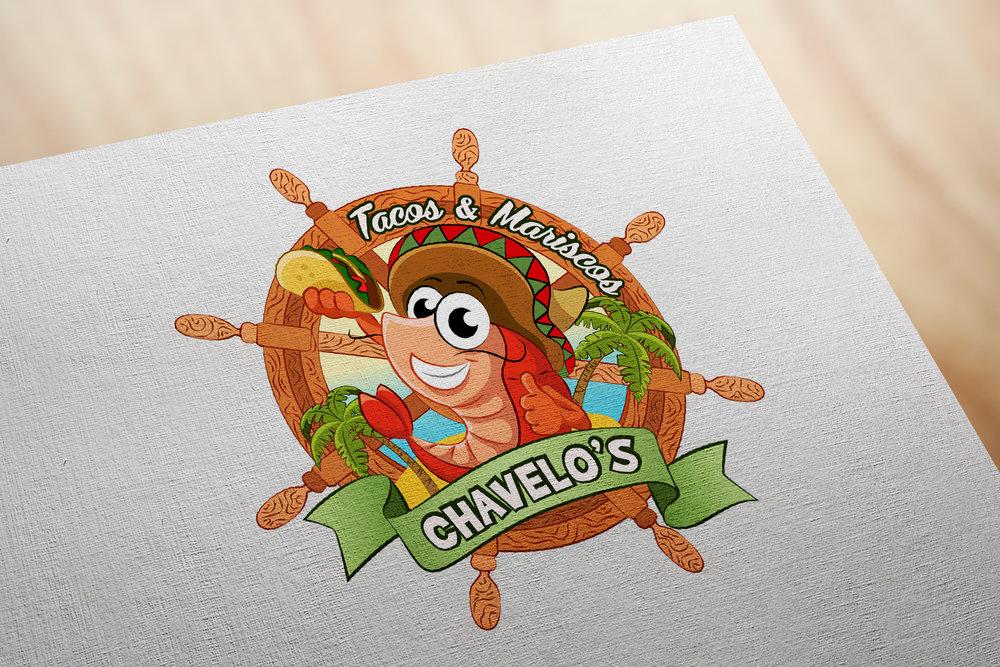 Chavelo's Mockup.jpg