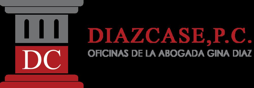 Diaz Case Law Logo - 2017 - Horizontal Version.png