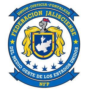 fedejal logo.jpg