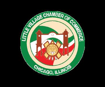 LVCC Logo.png