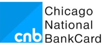 chicago national bank card.png