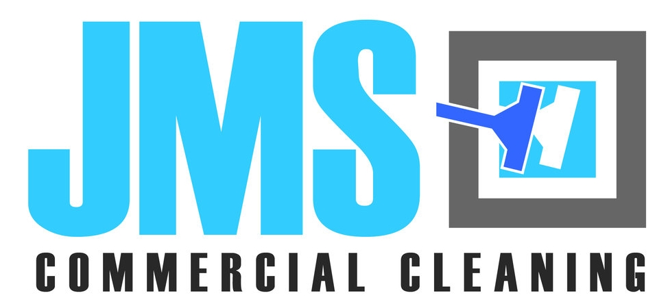 JMS Logotipo 2.jpg