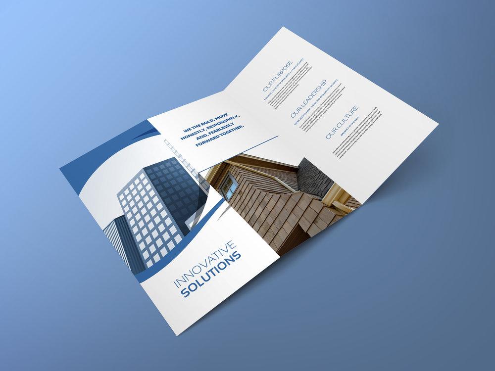 brochure-matte.jpg