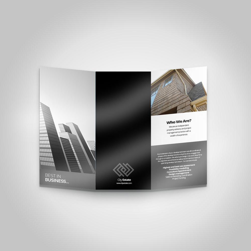 brochure-uv.jpg