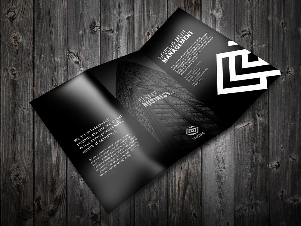brochure-uv2.jpg