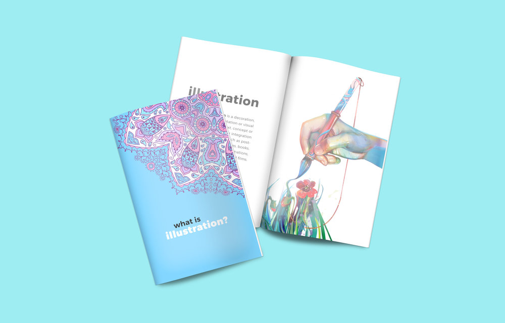 booklet 8.5x11.jpg