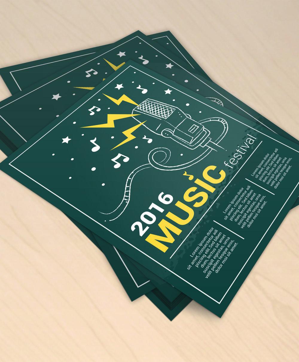flyer-AQ.jpg