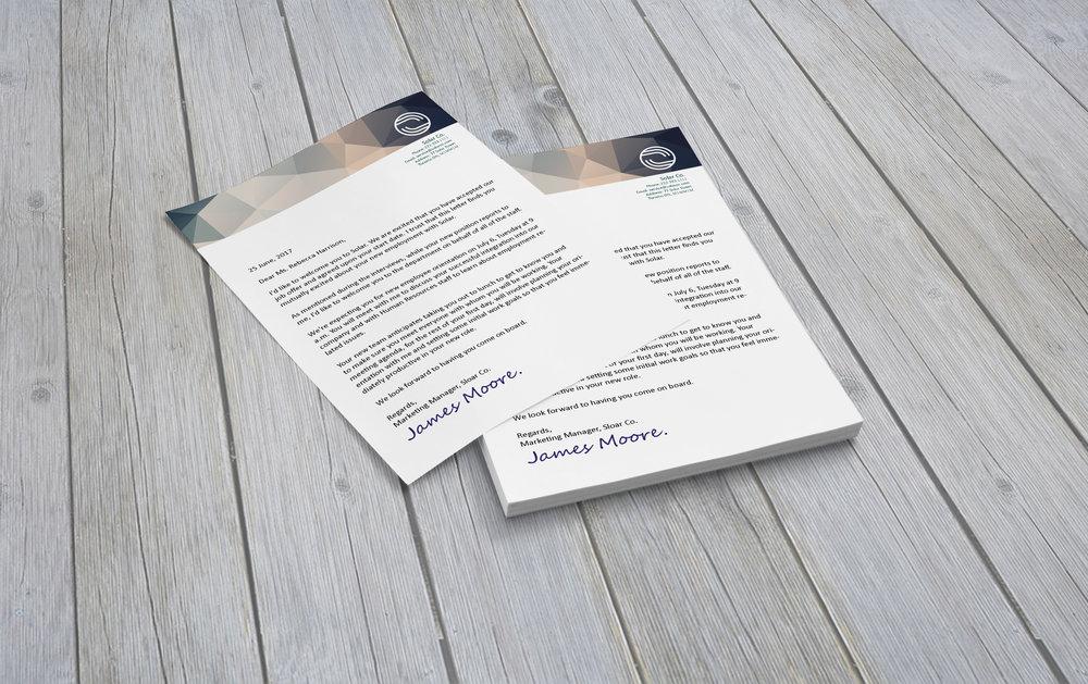 Letterhead-General Letters.jpg