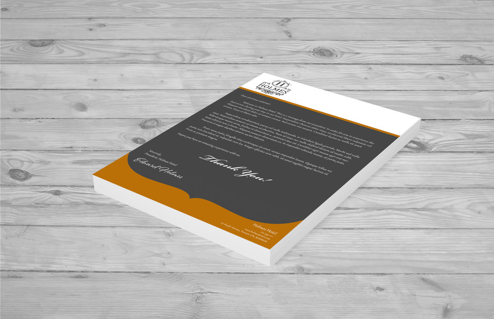 Letterhead-letter to client.jpg