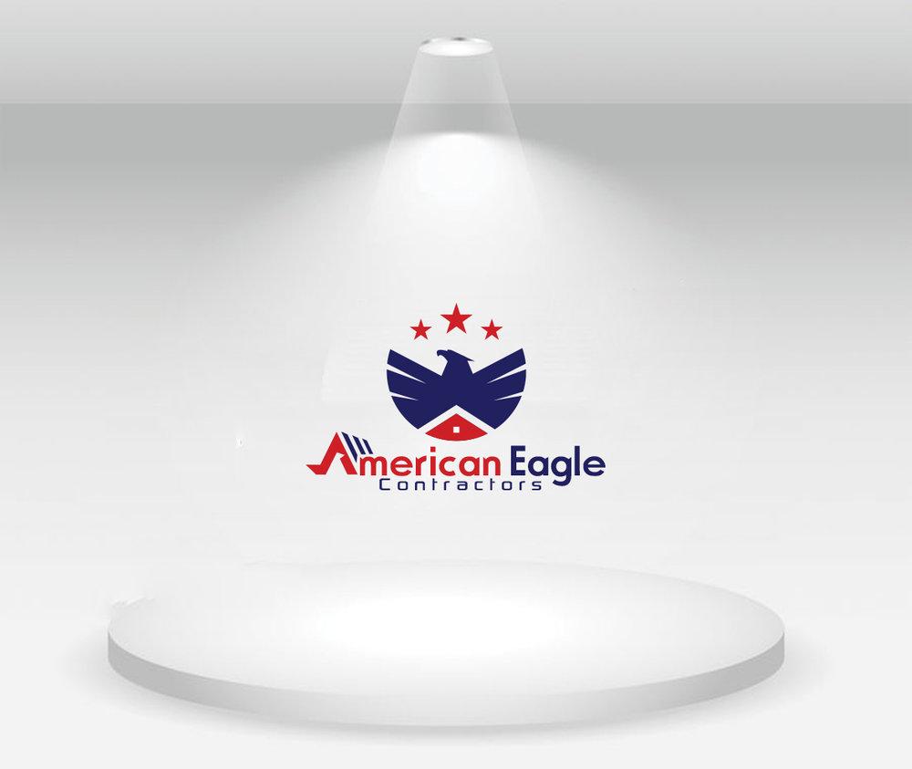 American Eagle Contractors_set.jpg