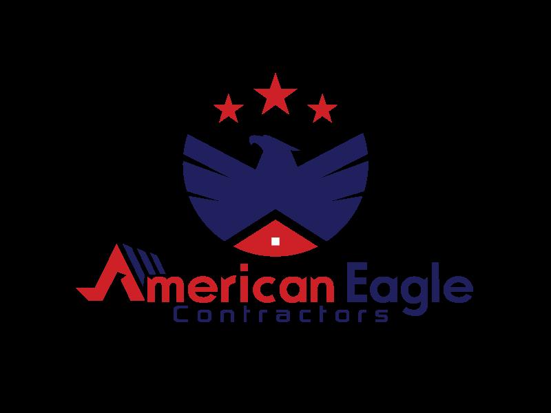 American Eagle Contractors.png