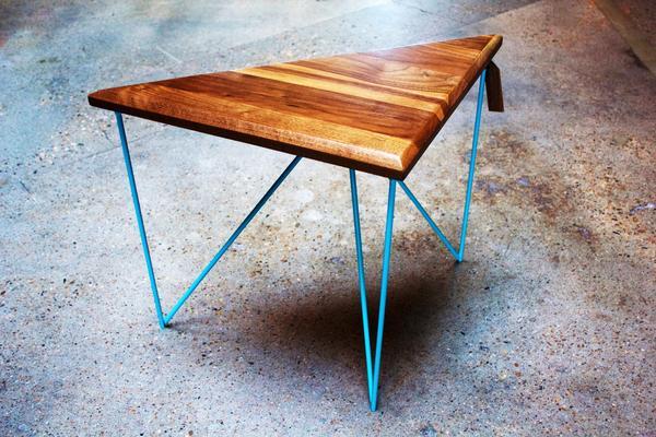 Gore_Side_table_grande.jpg