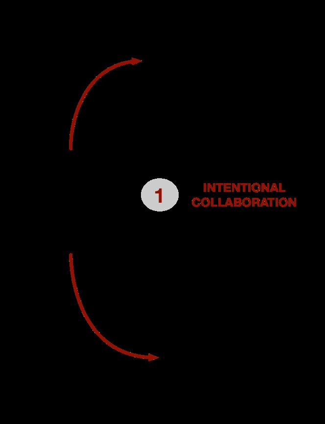 Develop Complex Practices - 1 - Collaboration.png