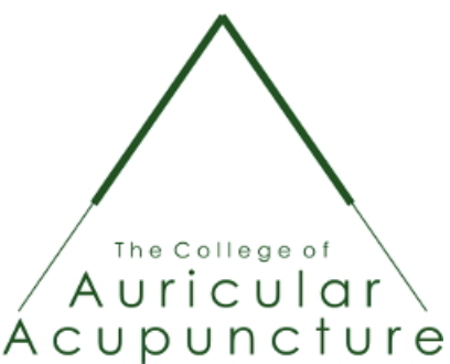 Auricular Acupuncture College