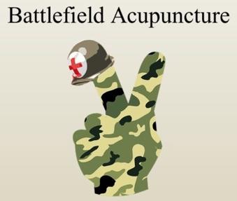 battlefield icon.jpeg