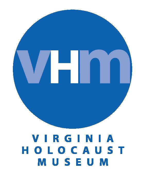 vhm_final-logo_hi.png