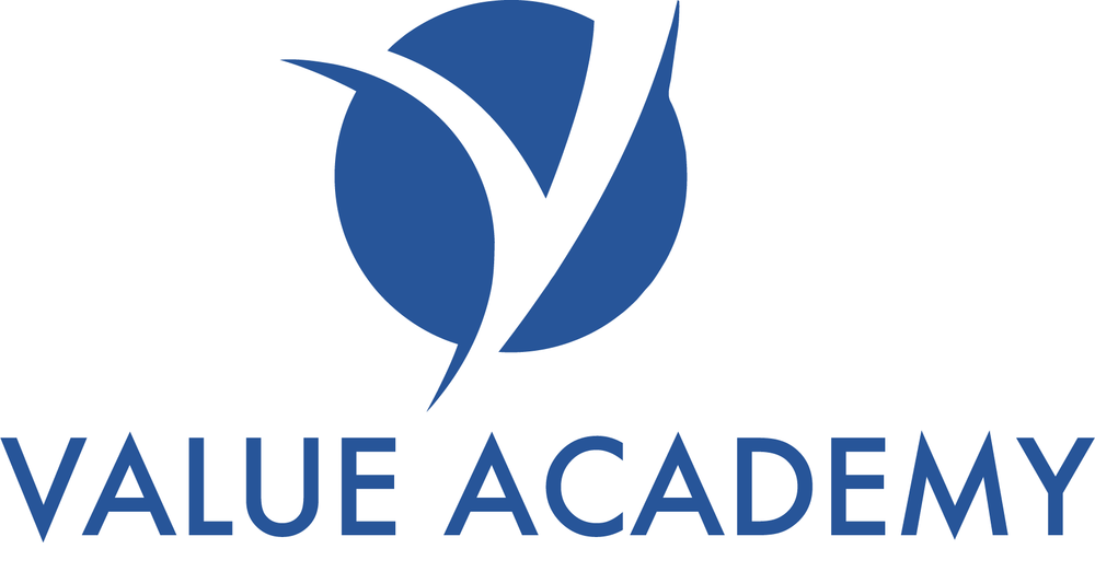 Logo Value Academy.png
