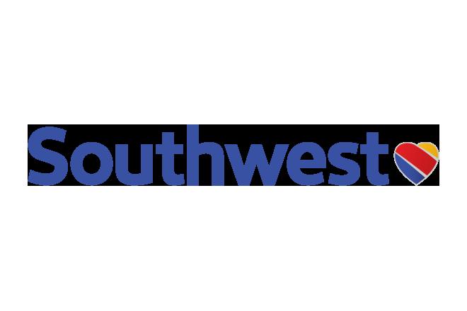 Southwest.png