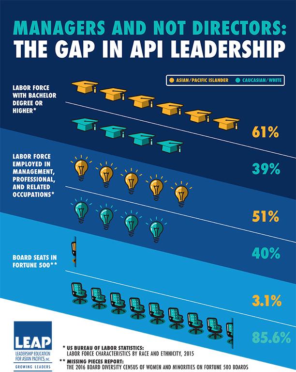 LEA-Infographic-R4-020317.jpg