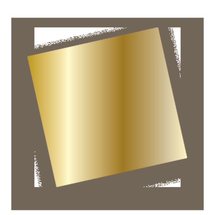 LEAP-2018-Gold-Box.png