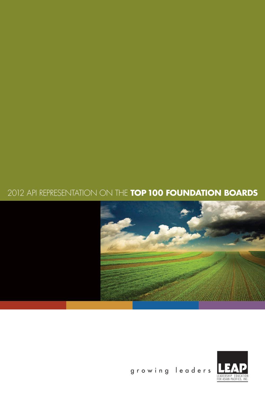 2012_LEAP_Foundation-FullReport-Cover.jpg