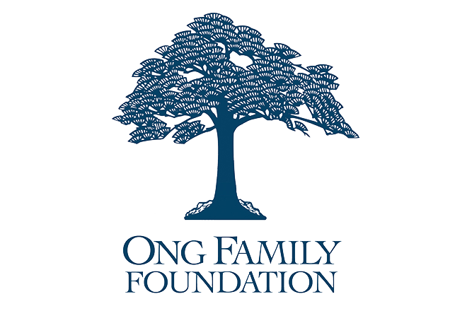 OngFamilyFoundation.png
