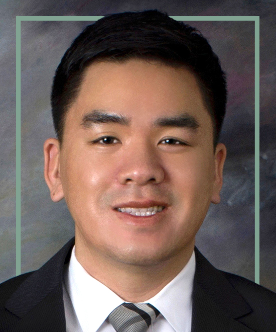 George Wu, Esq., Vice Chair -  Washington, DCPartner, The Veng Group
