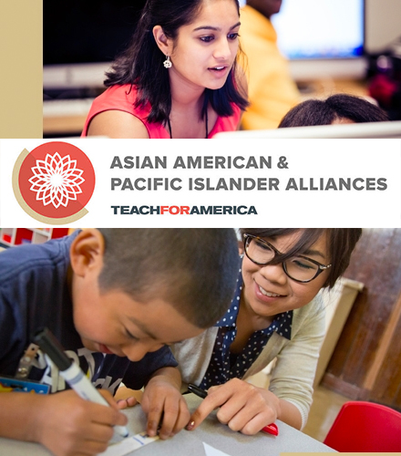 LEAP-2018-Honoree-TeachForAmerica.jpg
