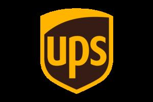 transparent UPS.png