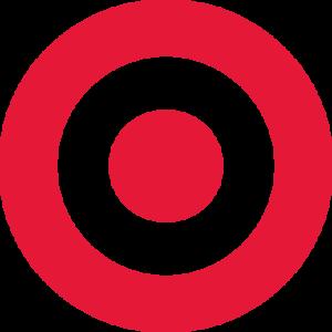 transparent Target.png
