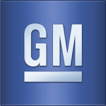 transparent GM.png