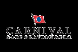 transparent Carnival.png
