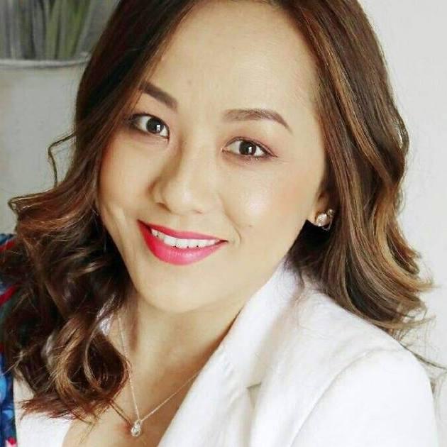 Lisa Xiong, Director of Training,    Neighborhood Development Center