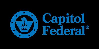 Capitol Federal.png