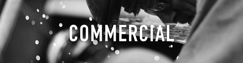Commercial Banner 3.jpg