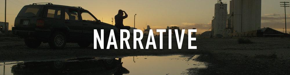 Narrative Banner 3.jpg
