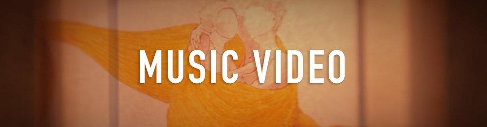 Music Video Banner.jpg