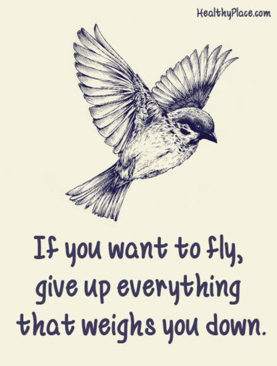 if you want to fly.jpg