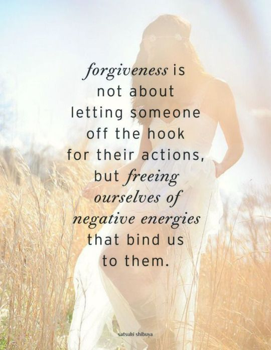 Forgiveness is not about.jpg